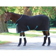 Shires Original Pony Jersey Cooler